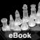 チェス - Learn Chess