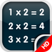 Flash Tables HD (Times Tables)
