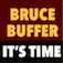 Bruce Buffer It's Time®