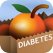 Diabetes Nutrition by Fooducate