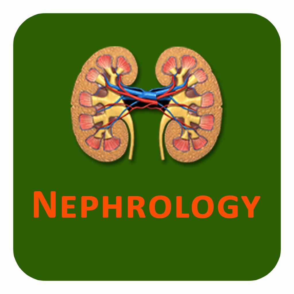 nephrology question bank  boards  bhavin satashiya